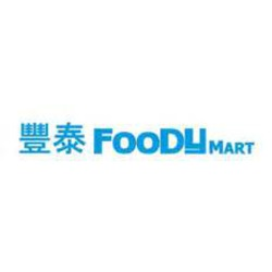 foody supermarket-Scarborough