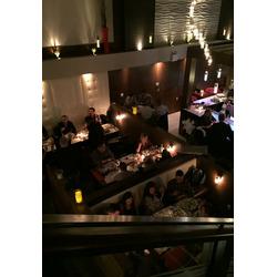 Chameleon Cafe - Maple Ridge, BC