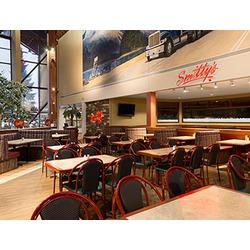 Smitty's Restaurant, Sherwood Park, AB