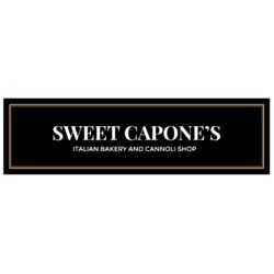 Sweet Capone's