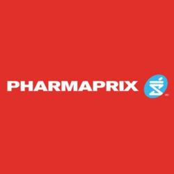 Pharmaprix des galeries Terrebonne