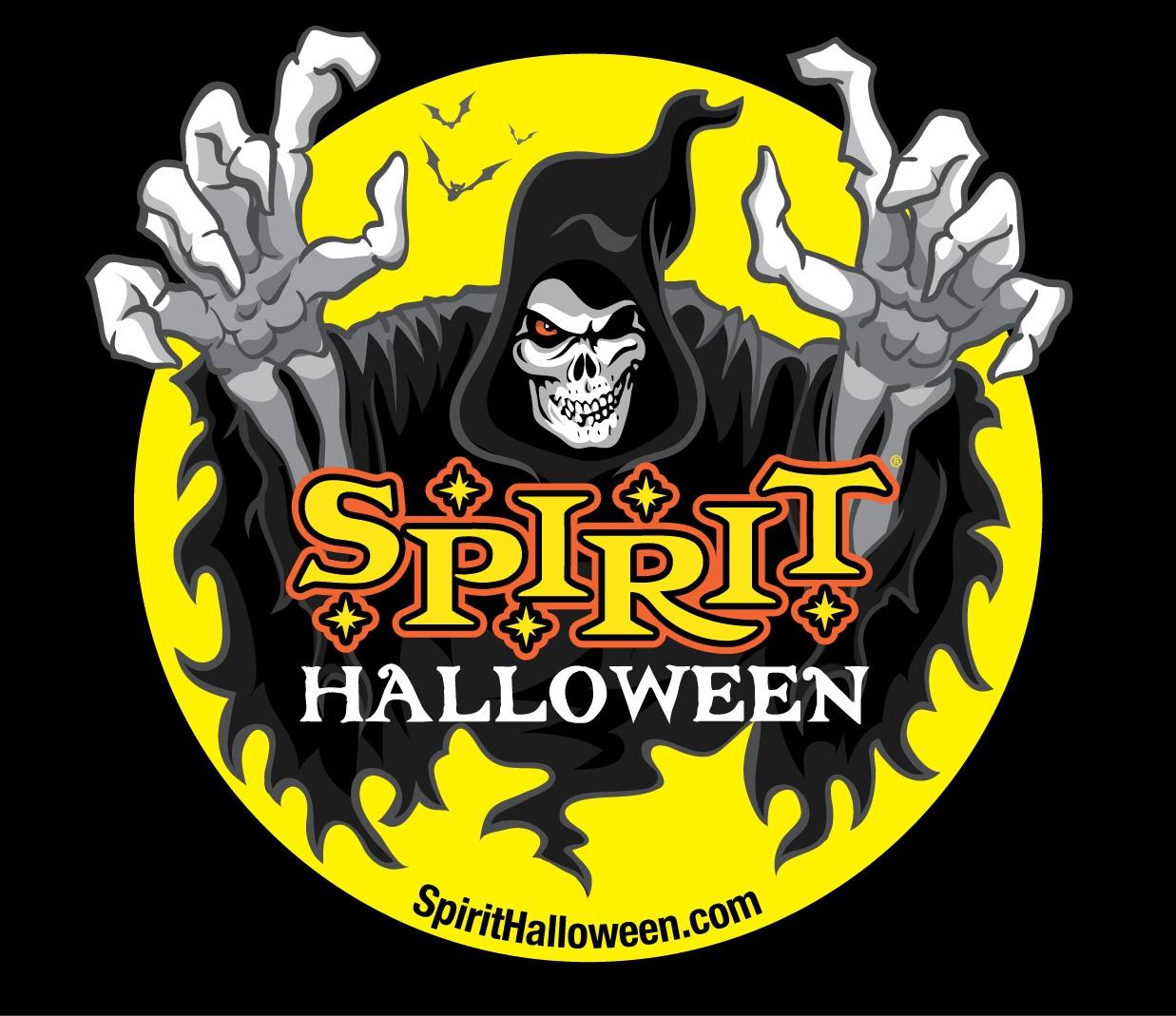 Shirt design london ontario - Spirit Halloween London Ontario