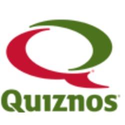 Quiznos Maple Ridge