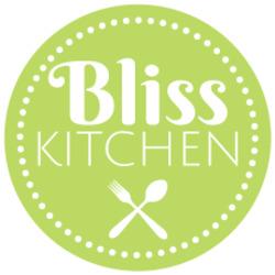 Bliss Kitchen - Waterdown
