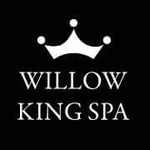 Willow King Spa - Oak Bay, Victoria