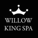 Willow King Spa - Oak Bay, Victoria