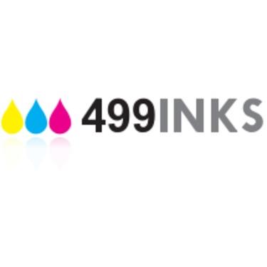 499ink