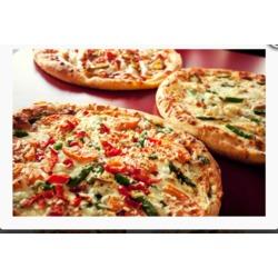 Jims Place Pizza