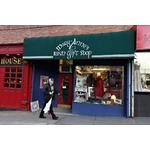 MaryAnne's Irish Gift Shop