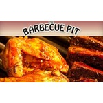 The BBQ Pit