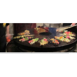 Mongolian grill-Whitby Ontario