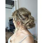 Hair by Ladylyn
