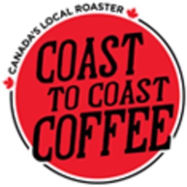 coast to coast coffee