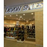 Devon Shoes