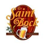 Le Saint Bock