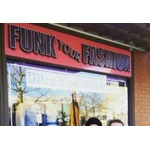 Funk Your Fashion Nanaimo, BC