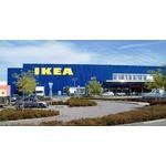 Ikea Montreal Canada