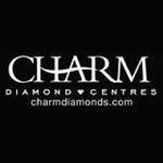 Charm Diamond Centres - Dartmouth, NS