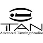 iTan Advanced Tanning Studios