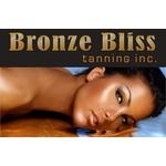 Bronze Bliss Tanning Salon
