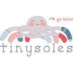 tinysoles.com