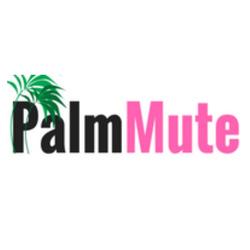 Palmmute