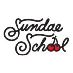 Sundae School - Ottawa