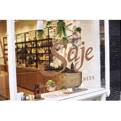 Saje Natural Wellness Canada