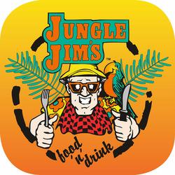 Jungle jim's Corner Brook