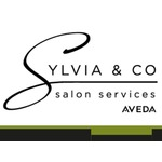 Sylvia & Co. Salon, Sherwood Park, AB