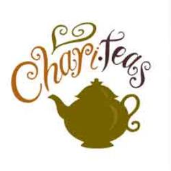 Chari Teas