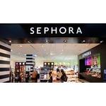Sephora Ottawa - Bayshore Shopping Center