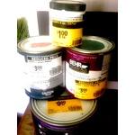 Home Depot - Mistinted Paints