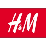 H&M;store