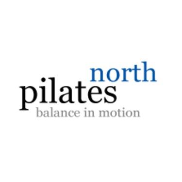 pilates north