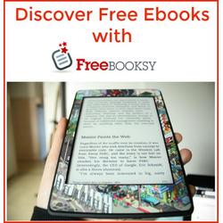 FreeBooksy