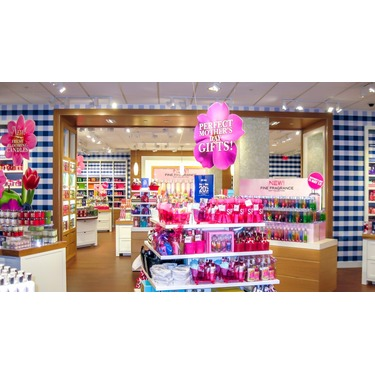 Bath & Body Works Canada, Fenelon Falls, Ontario reviews in