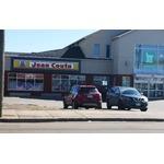Jean Coutu Pharmacy Moncton NB