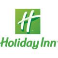 Holiday Inn Hotels and Resorts
