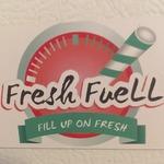 Fresh Fuell