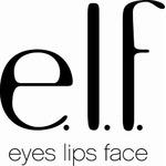 ELFcosmetics.com