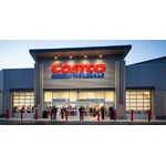 Costco Wholesale Barrie ON