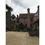 Carey's Spa Manor
