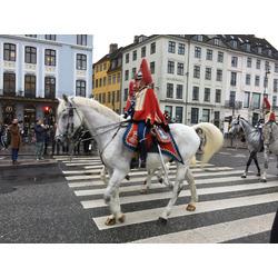 Copenhagen,