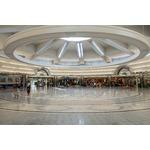 Landsdowne mall Richmond BC