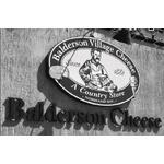 Balderson Village Cheese Store