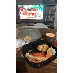 Red Lobster Canada