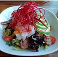 Sushi Koo , Glen Coquitlam BC