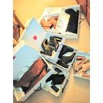 Aldo footwear, Guildford Vancouver BC