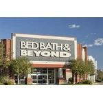 Bed Bath & Beyond Moncton New Brunswick